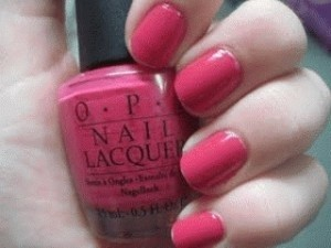 OPI - You're A Pisa Work