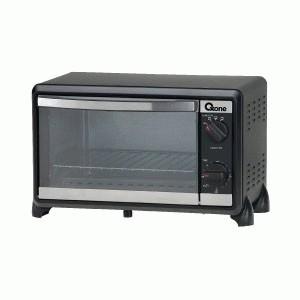 Oxone Oven Toaster ox-828, Oven Toaster Listrik Oxone