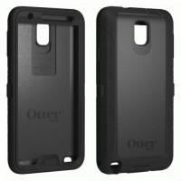 Otterbox Defender for Samsung Galaxy Note 3