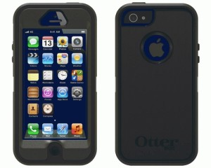 Otterbox Defender for Apple iPhone5/5s