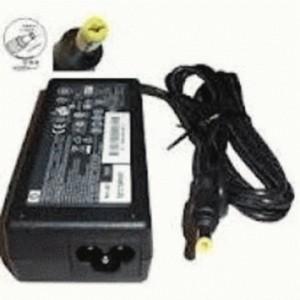 ADAPTOR HP 19V-1.58A