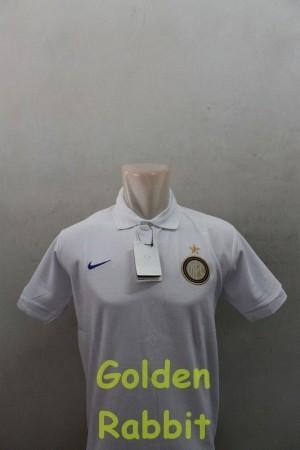 Polo Shirt Inter Milan 024