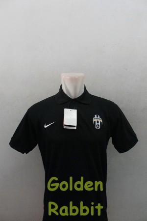 Polo Shirt Juventus 020