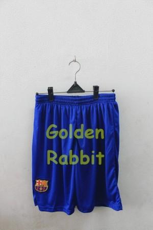 Shorts Multi Sport Barcelona 013