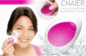 CNAIER face cleaner