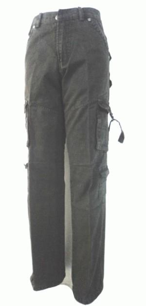 Celana Jeans Gunung Panjang 01
