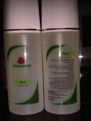 Theraskin FLC Normal Skin