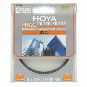 Filter Hoya UV (HMC) 37mm