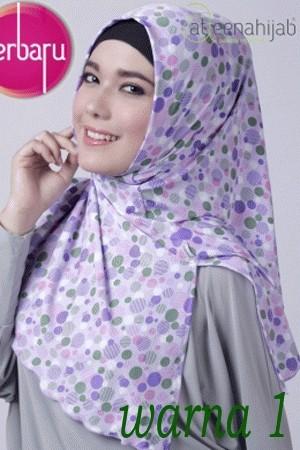 Fatin Emira