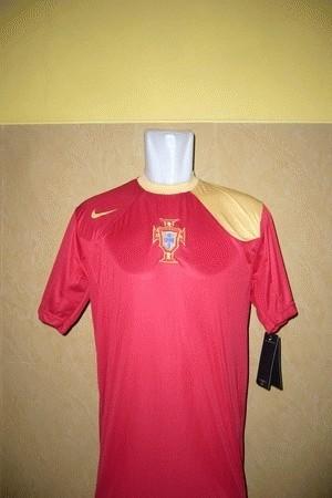 Training Portugal 001