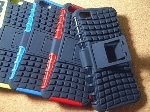 Armor case iphone 5/5s