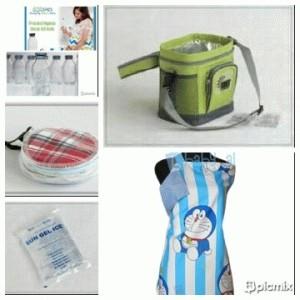 Paket Ibu Menyusui Plus New-PIM011