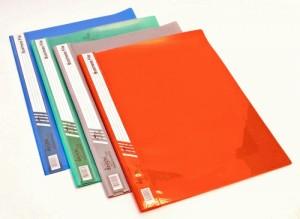 Bussiness File daichi A4