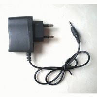 Charger kabel Senter Police / Swat