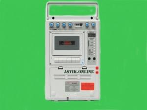 harga PORTABLE SOUND SYSTEM KREZT HDT-8820U Tokopedia.com