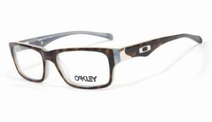 OAKLEY OX1068 PATTERN EYEWEAR