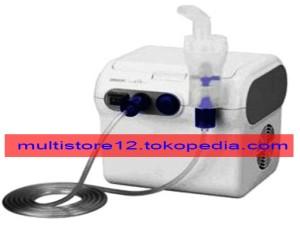OMRON NE-C29 Nebulizer