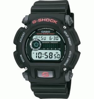G-SHOCK DW-9052-1