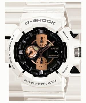 G-SHOCK GAC-100RG-7A