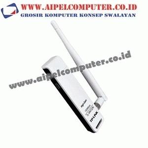 USB WIFI TP LINK WN722N 150MBPS