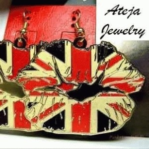Anting England