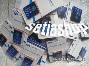 Baterai BXT BAIXT HB5K1H FOR HUAWEI C8810 C8650 U8660 U8650 T8500 T8620 U8666