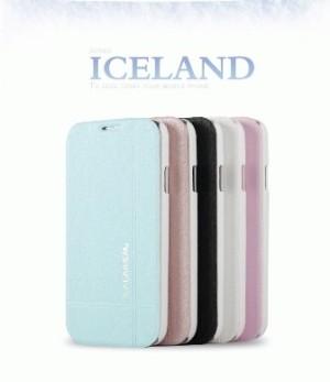 Kalaideng Iceland Galaxy Mega 6.3 - i9200/ Case Galaxy Mega 6.3
