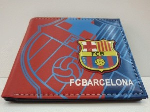 Dompet Barcelona