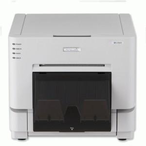 DNP Fotolusio DS-RX1
