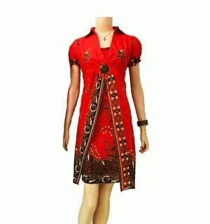 Baju Dress Online Fashion Dresses