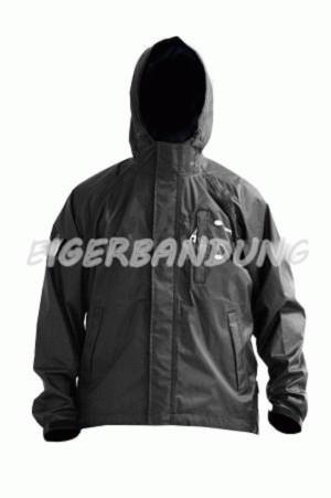 EIGER Waterproof Jacket J318