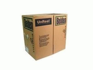 Kabel FTP Belden Cat 5E - 1624RA