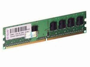 V-Gen DDR2 PC5300 2GB