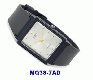 CASIO MQ-38-7AD