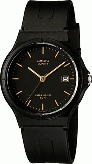 CASIO MW-59-1EVD