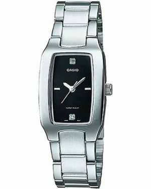 CASIO LTP-1165A-BLACK