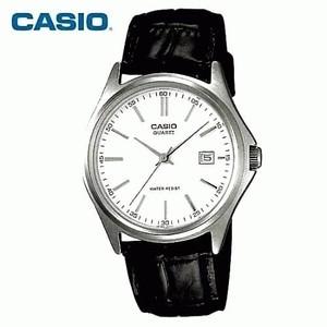CASIO MTP-1183E-7ADF