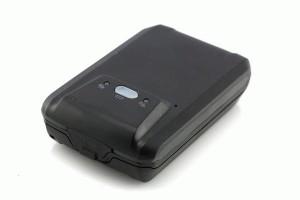 GPS GT03A