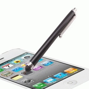 Stylus Touch Pen Iphone