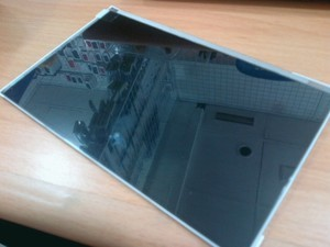 LCD SAMSUNG TAB P1000 ORIGINAL