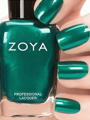 Zoya - Giovanna