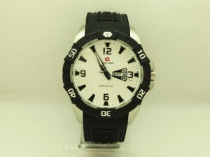 SWISS ARMY 1135-3G.C