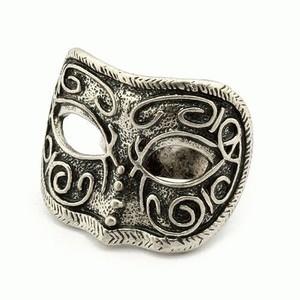 mask ring
