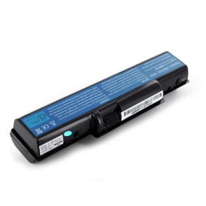 Baterai Acer Aspire 4732 5732ZG 5732Z Lithium-ion (OEM) - hitam