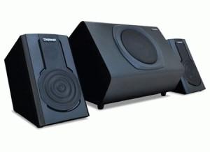 DAZUMBA DZ-9980