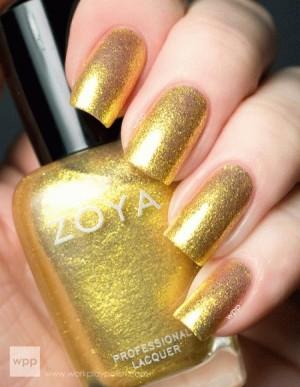 Zoya - Kerry