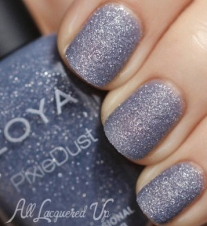 Zoya - Nyx