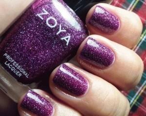Zoya - Aurora