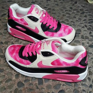 the latest 71314 36a08 ... new style nike air max 90 women kw super a3b20 dcdc0 ...