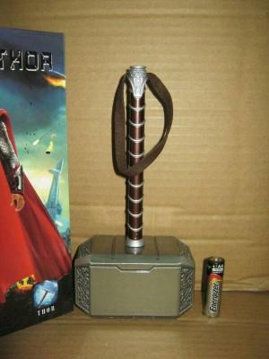 jual harga hammer of thor tokopedia agenhammerofthor space